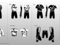 KTRTC_Concept Designs_B