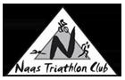 Naas Tri Club