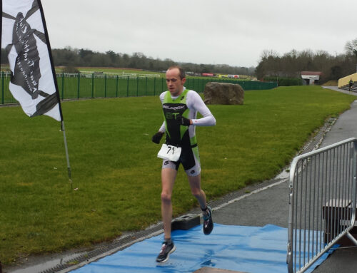 Naas Tri Club Butchers Block Duathlon Race Series – Race 2 – 22nd Feb 2015 – Photos