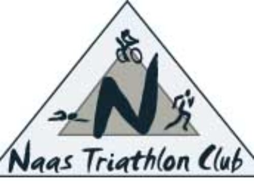 ABOUT NAAS TRIATHLON CLUB