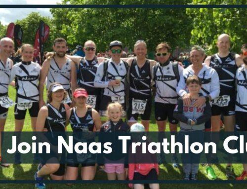 Galco Naas Duathlon Series – FAQs