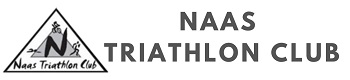 Naas Tri Club Logo