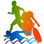 Group logo of Killashee Triathlon
